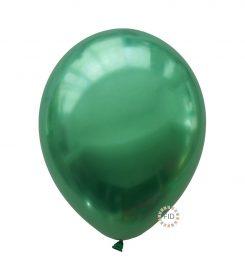 Globo Nacarado Verde
